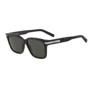 SALVATORE FERRAGAMO SF-917S-214-55  Sunglasses